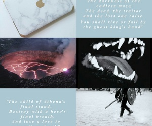 aesthetic, book, and edit image