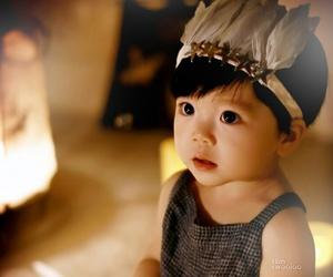 asian, cute, and lim wooju image