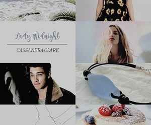 edit, the dark artifices, and lady midnight image