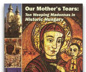 Virgin Mary, apparitions, and marian shrines image