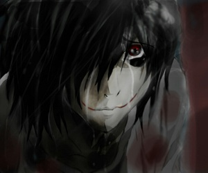 jeff the killer image