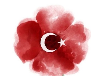 turkey, istanbul, and prayforturkey image