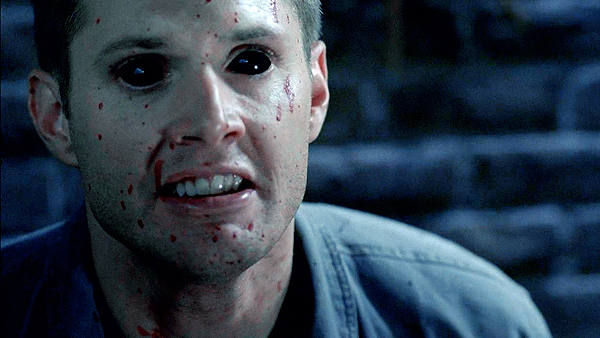 supernatural 3x10 Dream a Little Dream of Me on We Heart It