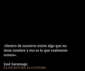 literatura and saramago image