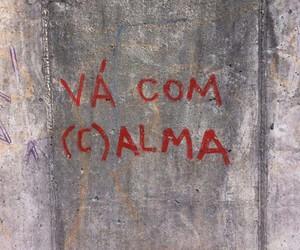 grafite, alma, and calma image