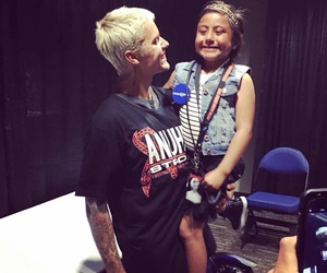 justin bieber, beliebers, and smile image