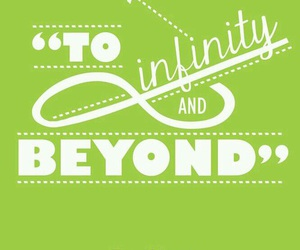 toy story, disney, and quotes image