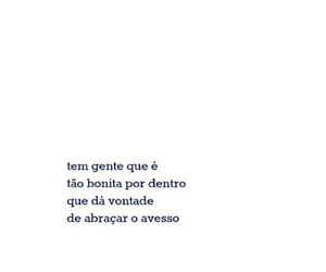 quotes, thoughts, and citações image