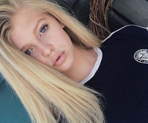 loren and loren gray image