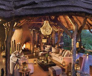 luxury and travel image