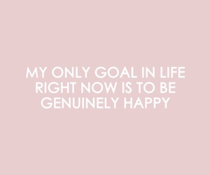 quotes, goals, and happy image