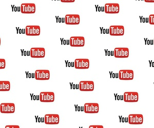 wallpaper and youtube image