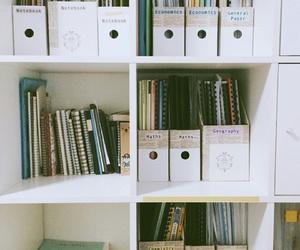 study, school, and organization image