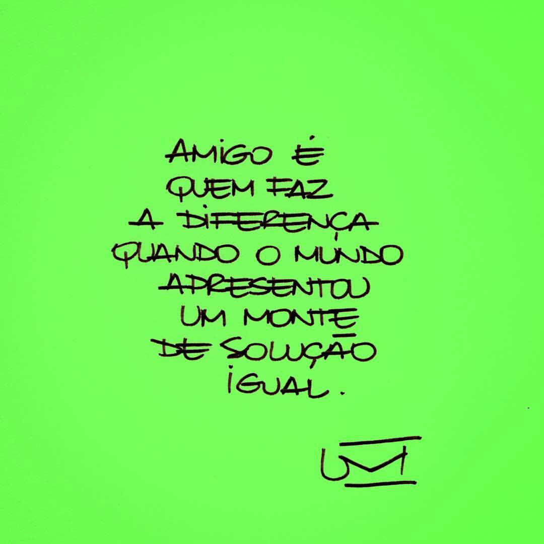 Image About Frases In Poesia Na Alma By Swan On We Heart It