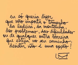 quote, frases, and poemas image