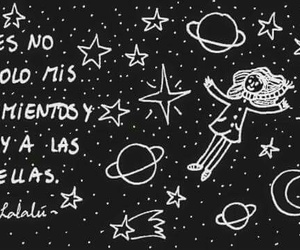 stars and frases image