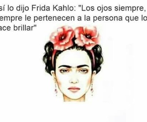 27 Images About Frida Kahlo On We Heart It See More About Frida