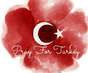 attack, humanity, and istanbul image