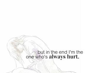 anime, crying, and girl image