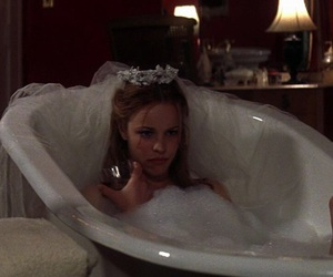 rachel mcadams, aesthetic, and the notebook image