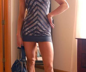 cougar dating, older women dating, and dating image