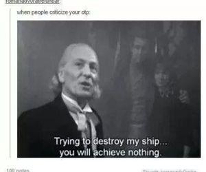 otp, fandom, and ship image