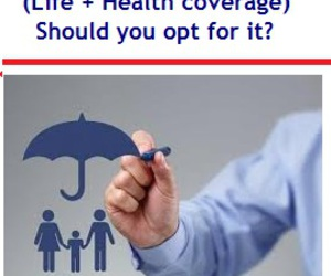 health insurance plans, insurance plans, and starfirst combi plans image