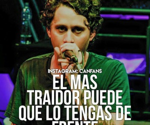canserbero and ❤ image