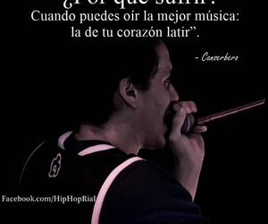can, frases, and rap image