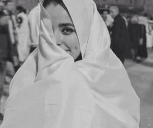 Algeria and رمزيات بنات image