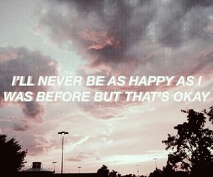 quotes, alternative, and grunge image