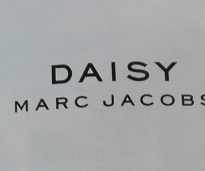 daisy marc jacobs image