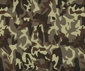 camouflage and wallpaper image