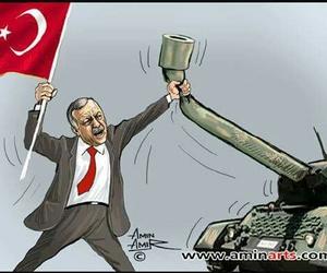 ask, rt, and turq image
