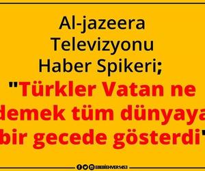 recep tayyip erdoğan image