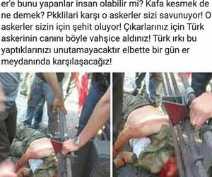 istanbul, turkiye, and türkçe image