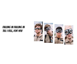 layout, 5sos header, and twitter layout image