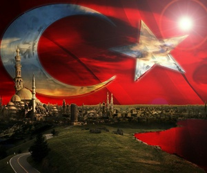 army, victim, and pray for turkey image