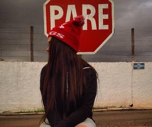 Image by Ju