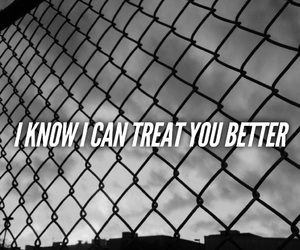 shawn mendes and treat you better image