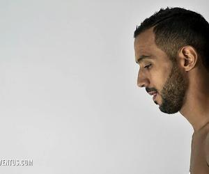 Juventus and medhi benatia image
