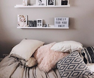 cushions, pictures, and pillows image