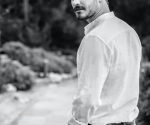 actor and cagatay ulusoy image