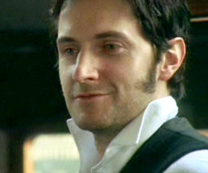 john thornton, north and south, and period drama image