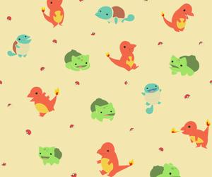 pokemon, pattern, and background image