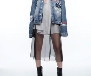 fashion and fernanda ly image