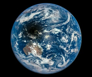 earth, world, and satelite image