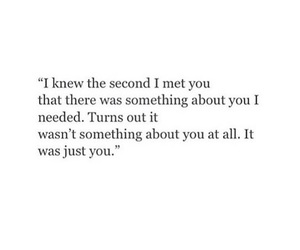 quotes, I Love You, and Relationship image