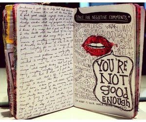 wreckthisjournal and wreck this journal image