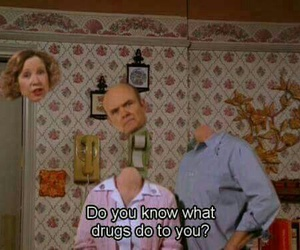 drugs, funny, and grunge image